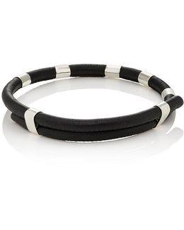 Hemingway Bracelet