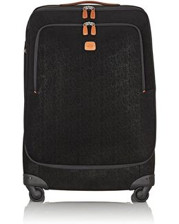Life 30 Spinner Suitcase