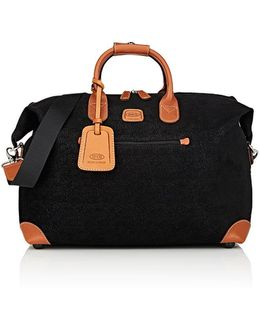 Life 18 Duffel Bag
