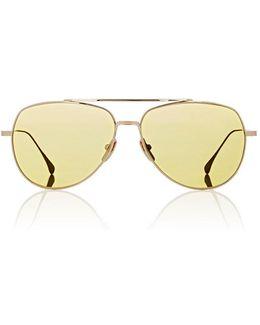 Flight.004 Sunglasses