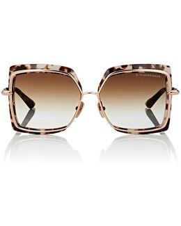 Narcissus Sunglasses