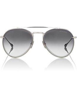 Axial Sunglasses