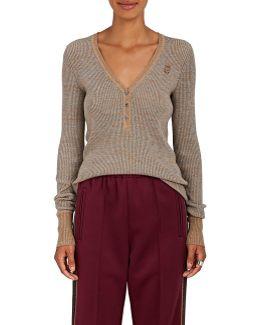 Merino Wool V