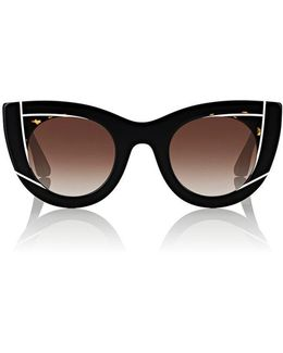 Wavvvy 724 Sunglasses