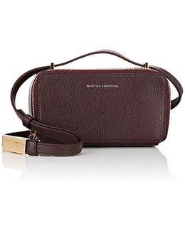 Demiranda Mini Shoulder Bag