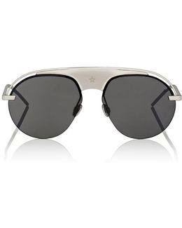 dio(r)evolution 2 Sunglasses