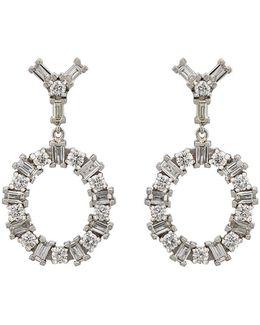 White Diamond Double