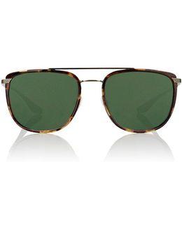 Lafayette Sunglasses