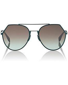 Ff 0194 Sunglasses