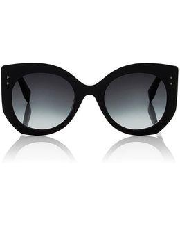 Ff 0265 Sunglasses