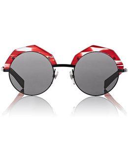 Sitelle Sunglasses