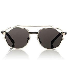 A02024 Sunglasses