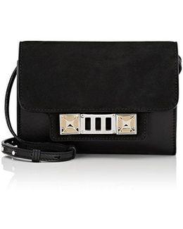 Ps11 Strap Wallet