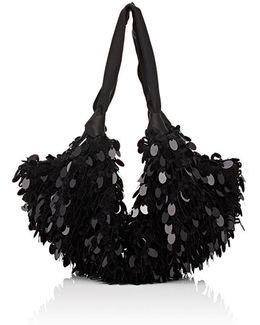 The Ascot Medium Bag