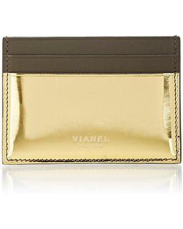 V3 Card Case
