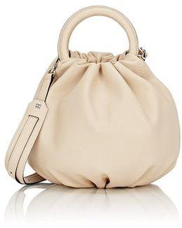 Bounce Small Bag