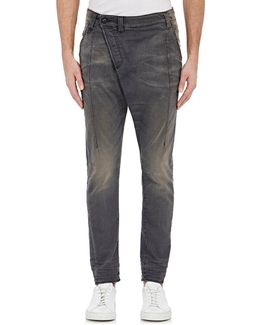 X-over Jeans
