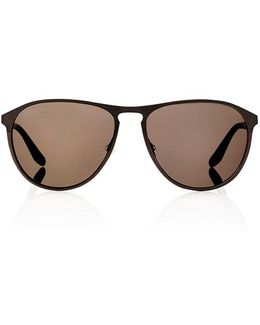 Koppin Sunglasses