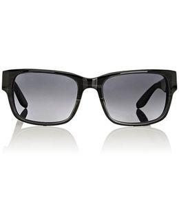 Notorious Sunglasses