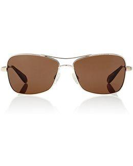 Sanford Sunglasses
