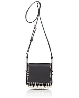 Moona Shoulder Bag