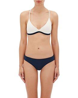 Casey Bikini Top