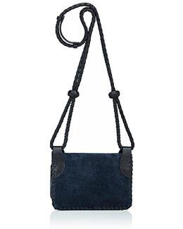 Inesita Shoulder Bag