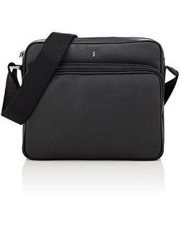 Cerrato Messenger Bag