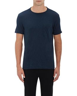 Gaskell Cotton T