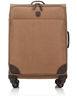 Mylife 25 Spinner Suitcase