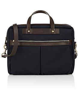 M/s Office Briefcase