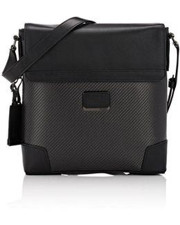 Suzuka Crossbody Bag