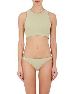 Mc Bikini Top