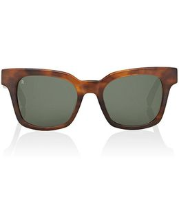 Myer Sunglasses