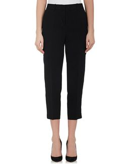 Easy Cady Trousers