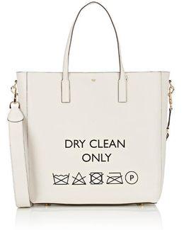 Ebury Tote Bag