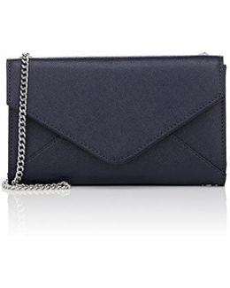 Hannah Chain Wallet