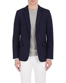 Philips Cotton Twill Two