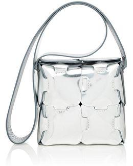 16#01 Puzzle Camera Bag
