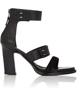 Starlin Sandals