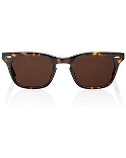 Dez Sunglasses