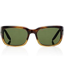 Dutchie Sunglasses
