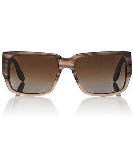 Stonelove Sunglasses