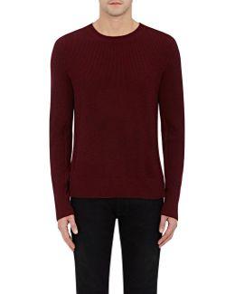 Kaden Cashmere Sweater