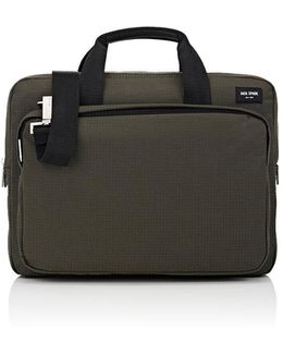 Supply Slim Briefcase