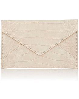 Medium Envelope Pouch