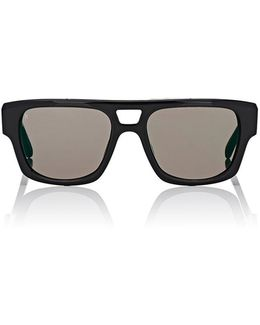 Archar Sunglasses