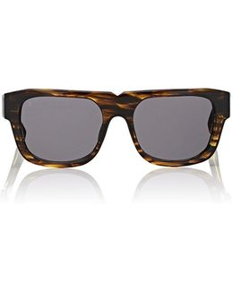 Coda Sunglasses