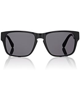 Yuma Sunglasses