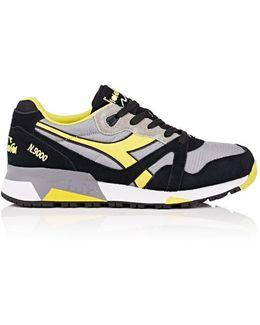 N9000 Sneakers